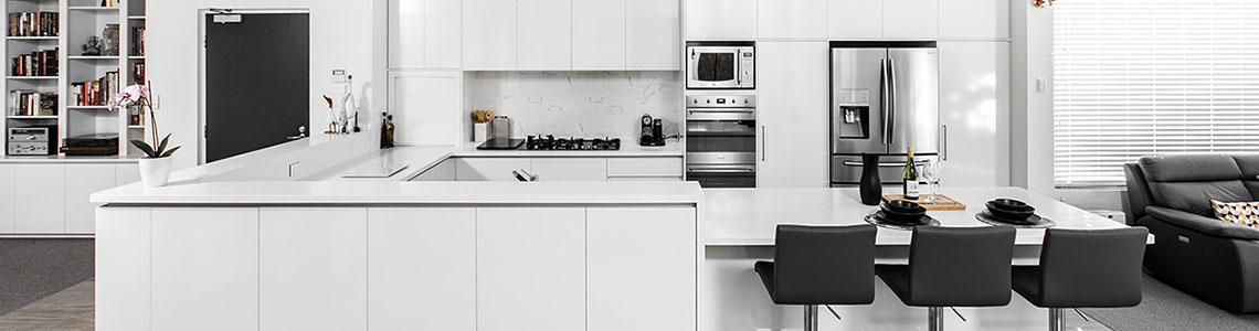 flexi kitchen renovations kitchen design process