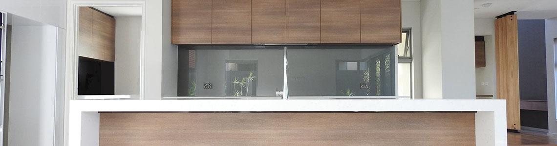 timber design kitchen trends 2020